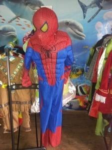 Costume copii cluj