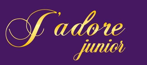 J'Adore Junior